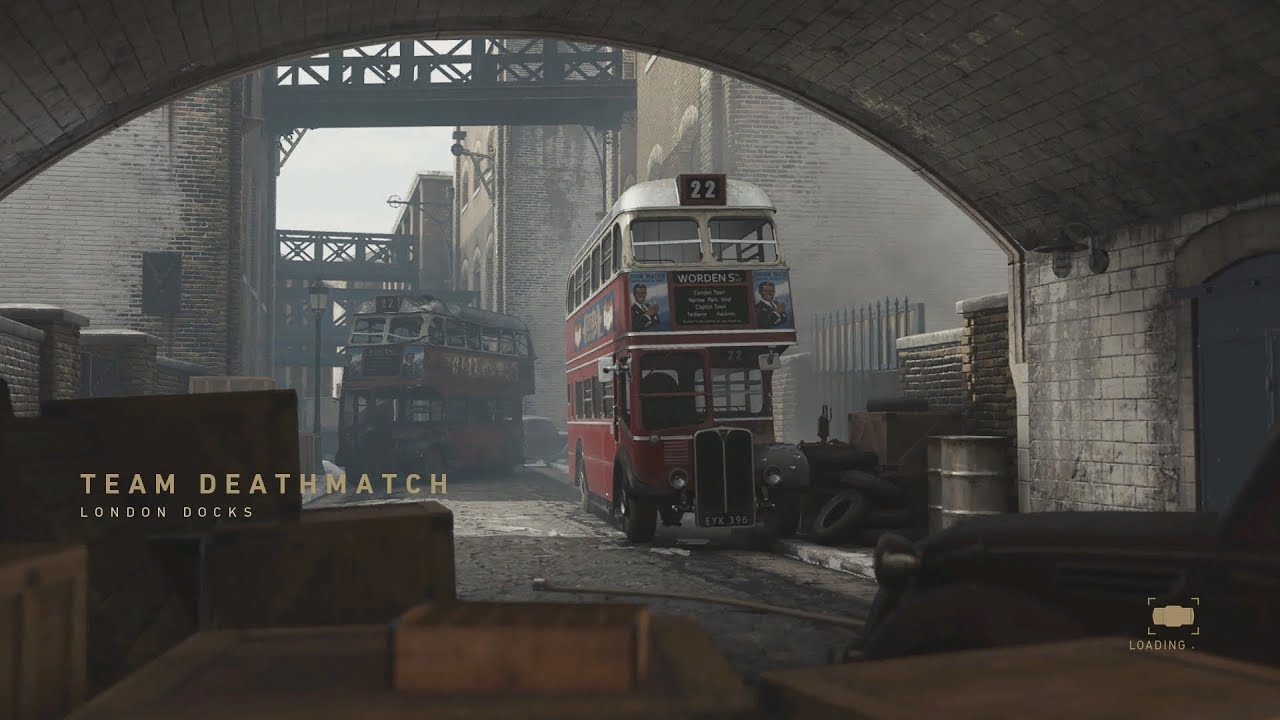 ww2/London Docks.jpg